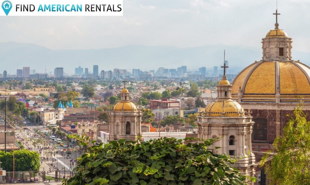 Dive into the Amazing Cultural Experience and Vibrant Atmosphere of Mexico City