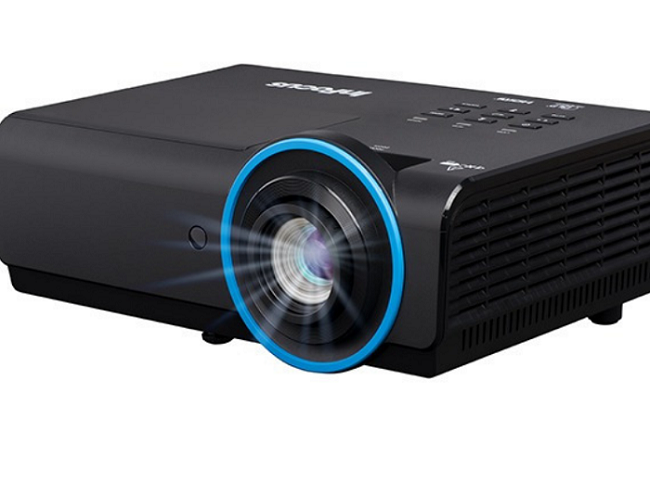 How to Hire a Projector and Screen Rental Company?