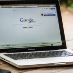 How to Become a Google Ranker without Paying?