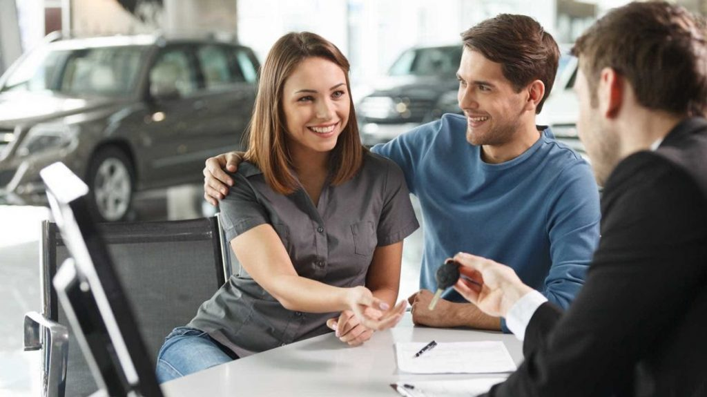 4 Important Things You Must Know About a Used Car Loan