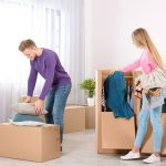 Tops Hints for you to Protect Your Furniture While Moving