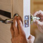 Benefits of Hiring a Professional Locksmith in Ukiah