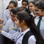 Lakhmir Singh Physics Class 10 Solutions