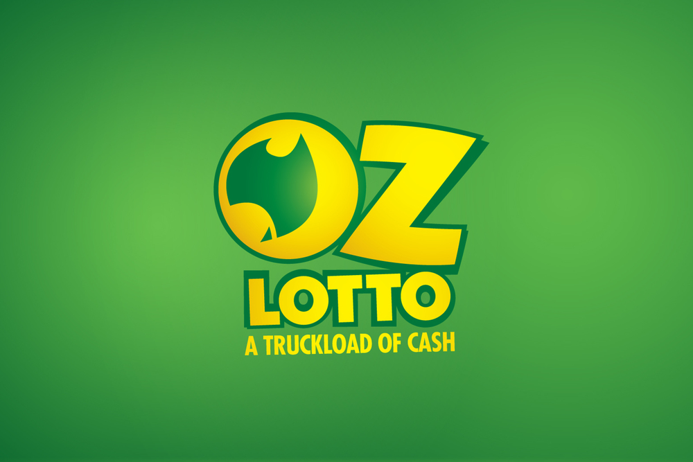 How Much Is Oz Lotto