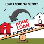 Easy Steps to Refinance Home Loan During Distress