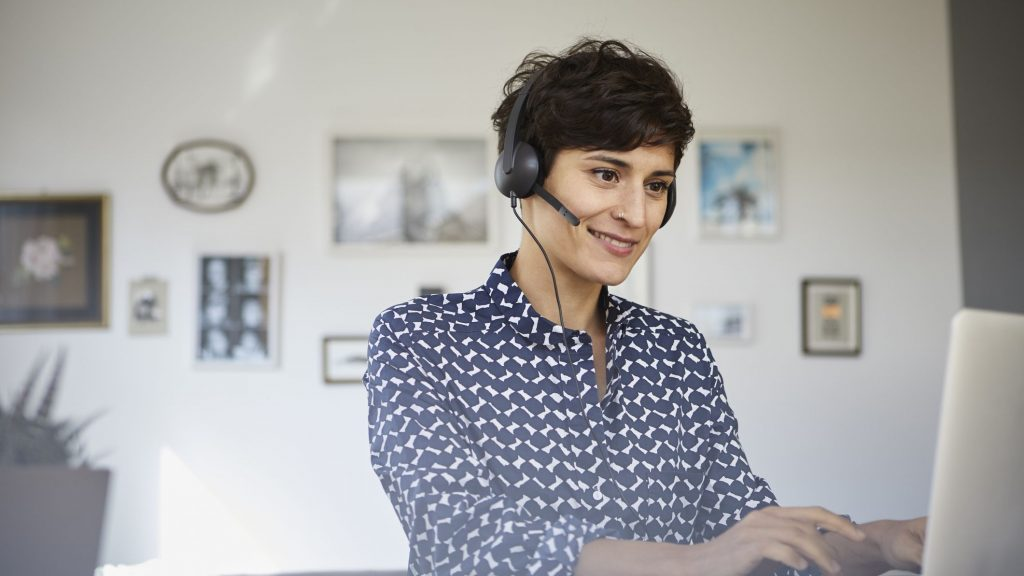 Secrets to securing legit Remote Work