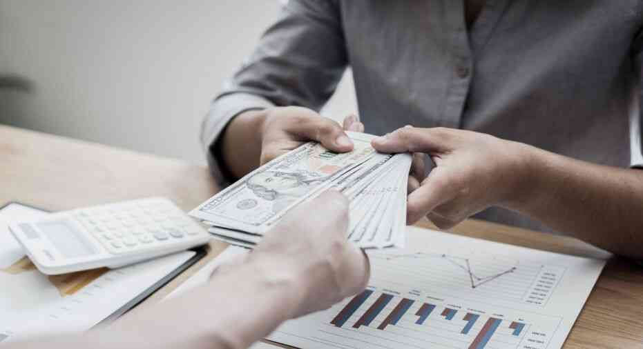 Factors Which Impact Business Loan Interest Rate