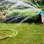 Avoiding Plumbing Issues With Your Lawn and Garden Irrigation Systems