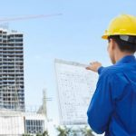 How To Become A Civil Engineer?